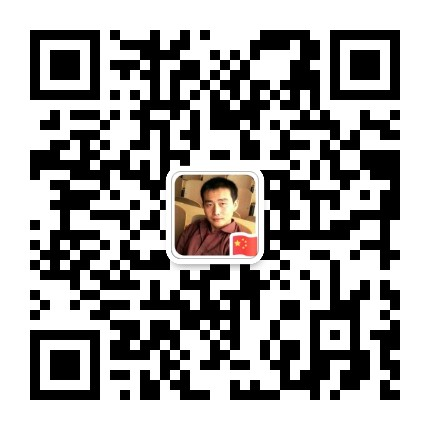 微信圖片_20200328215639.jpg